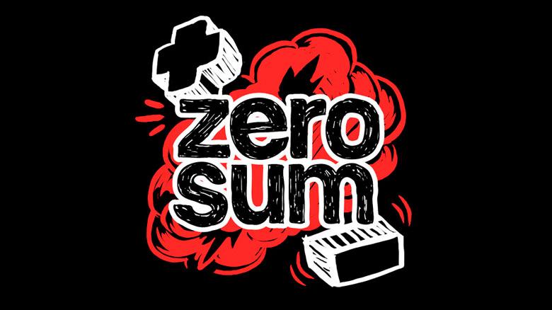 [РАЗЫГРЫВАЕМ КОДЫ] «Zero/Sum»: как победить рак с помощью математики