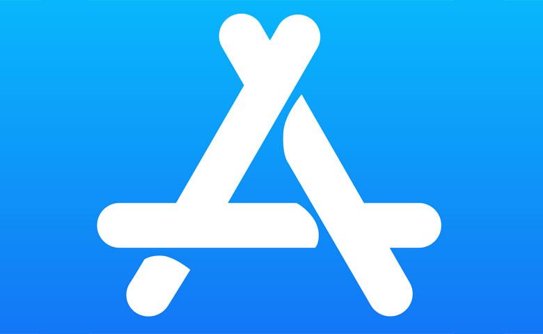 Apple добавила новую категорию в App Store
