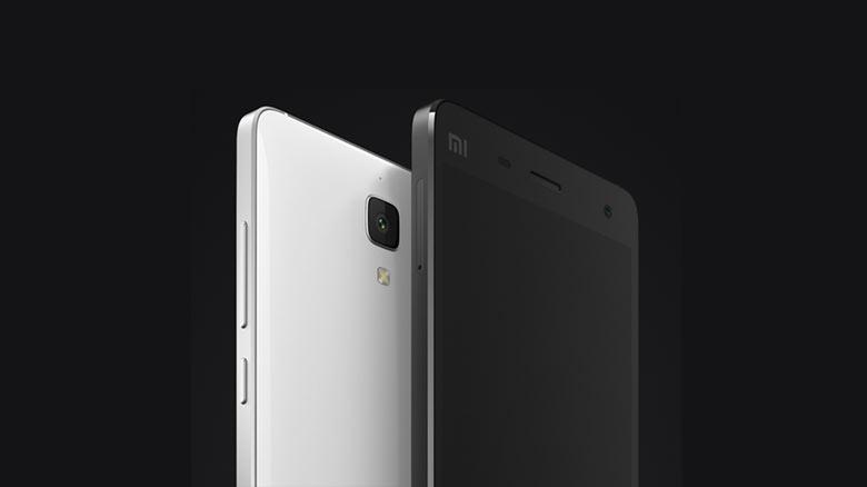 Почему бы не Xiaomi…