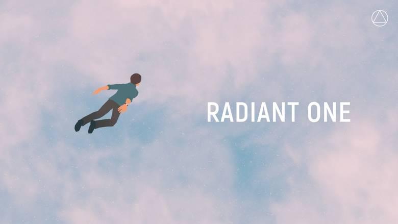 «Radiant One»: в плену у своих сновидений
