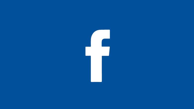Facebook разрешит «отменять» сообщения