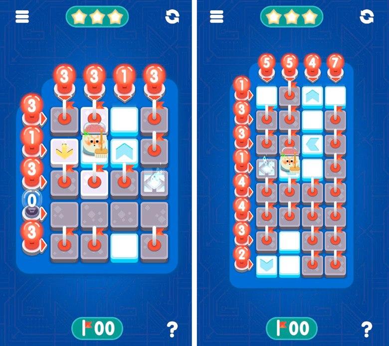 [РАЗЫГРЫВАЕМ КОДЫ] «Minesweeper Genius» – свежий взгляд на игру «сапёр»
