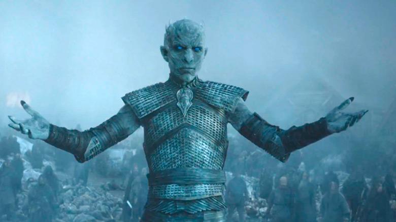 Warner Brothers назвала дату выхода «Game Of Thrones: Conquest», игры по мотивам «Игры престолов»