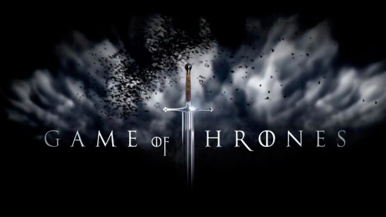 Софт-лонч «Game of Thrones: Conquest» от Warner Bros.