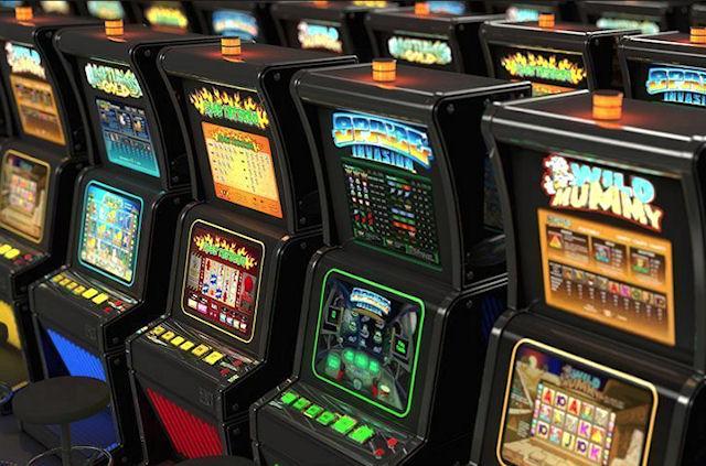 Честные казино — редкость?