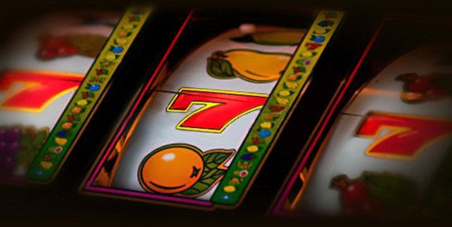 Фееричные игры в казино онлайн Goxbet и его обзор от Igra-Slot