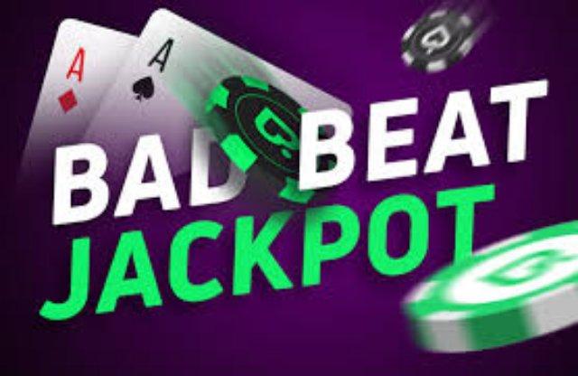 Pokerdom — проверенный временем покер-рум