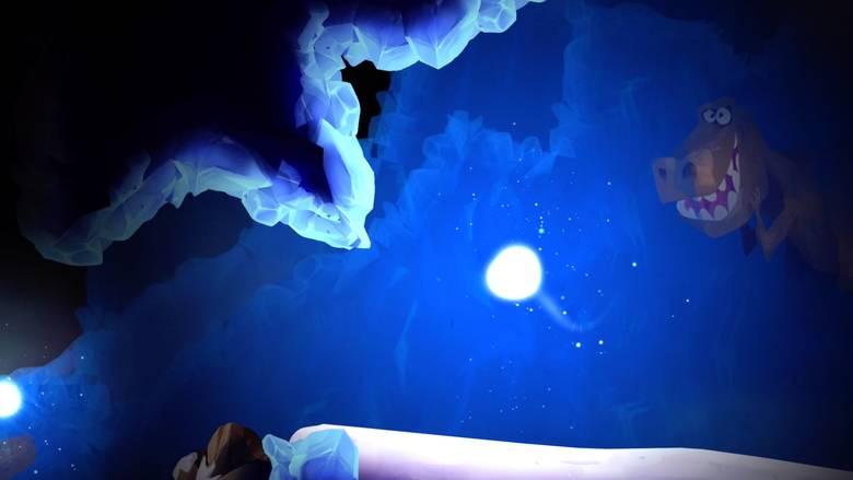 «Shine – Путь Света» – атмосферный платформер о поиске пропавших друзей
