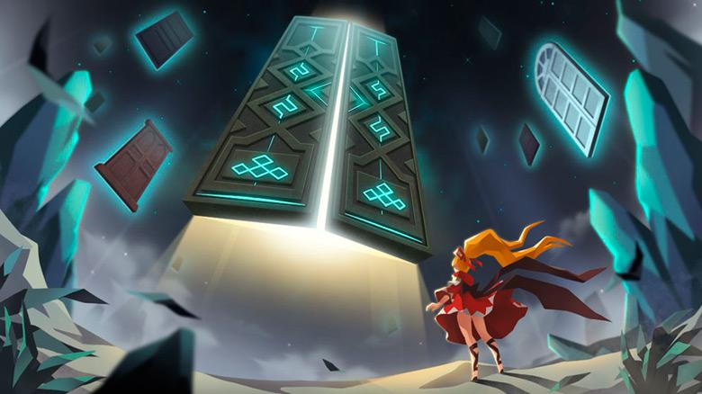 Создатели «Lineage 2: Revolution» выпустят в этом году новую игру по вселенной «Гарри Поттера» и ряд других интересных игр