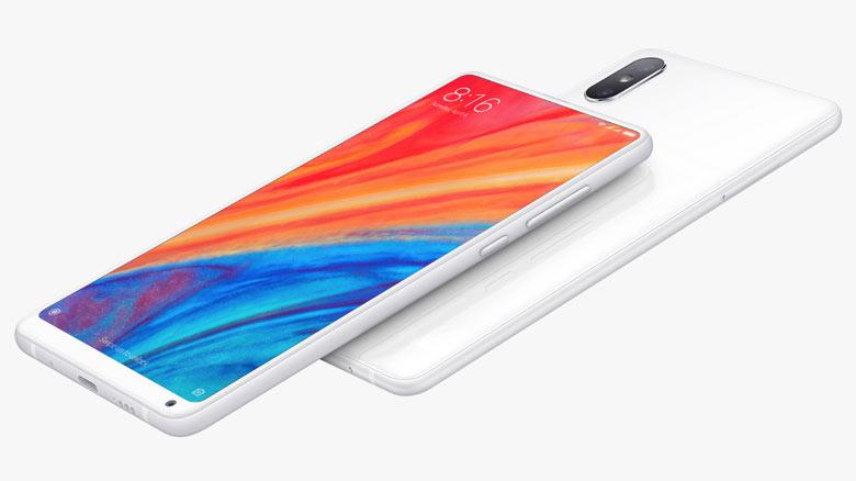 Xiaomi – просто хорошие и недорогие смартфоны