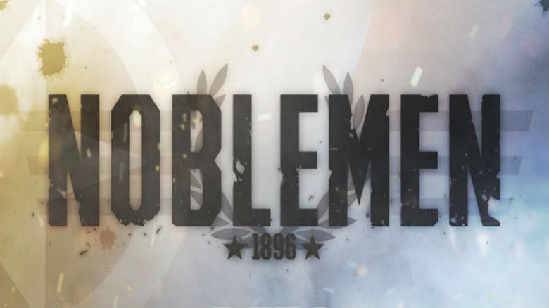 Появилось новое видео стимпанк-шутера c элементами RPG «Noblemen: 1896»