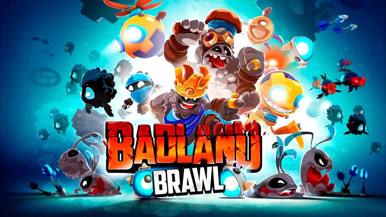 «Badland Braw» — новая игра по мотивам популярной серии уже доступна в финском App Store [софт-запуск]