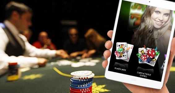 Играть на реальные деньги в онлайн казино Вулкан