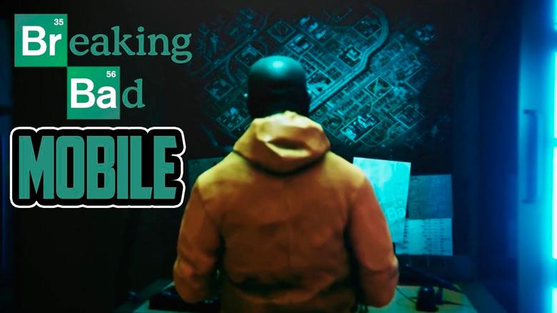 «Breaking Bad: Criminal Elements» – пуститесь во все тяжкие в этом году