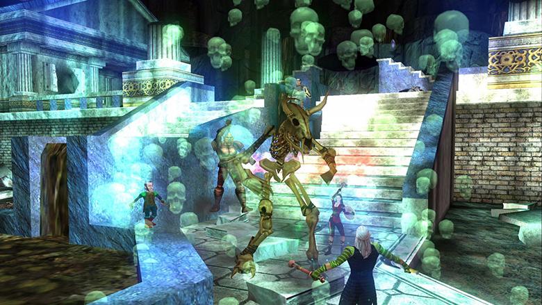 «H1Z1» и «EverQuest» от Daybreak Game Company получат мобильные адаптации