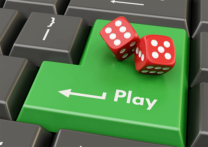 Онлайн-казино Х и его преимущества