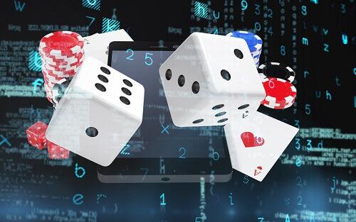 Онлайн казино Вулкан Слот — ваши эмоции только тут