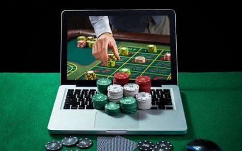 Вулкан казино onlinevulkanklub.com/ru/ - лучшее место, где исполняются мечты