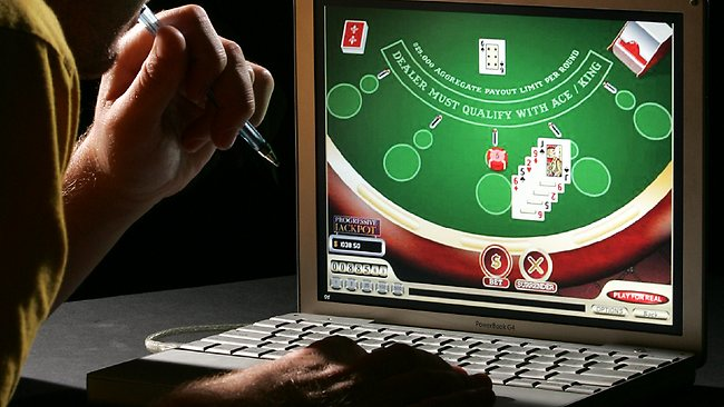Игральный автомат Star Bars Online в ТОП качестве. Заходите на игровой Клуб Admiral и получите бонус