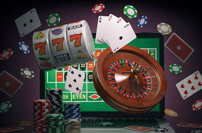 Обзор онлайн Play Fortuna Casino