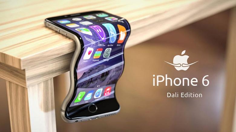 Составлен список самых дефективных моделей iPhone