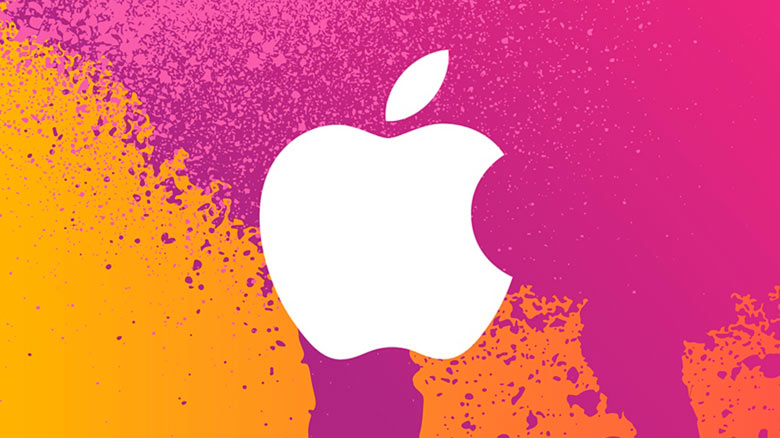 Установка игр и программ на iPhone или iPad через iTunes более не поддерживается