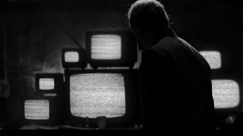 Вышел трейлер короткометражки по мотивам антиутопии «Beholder»