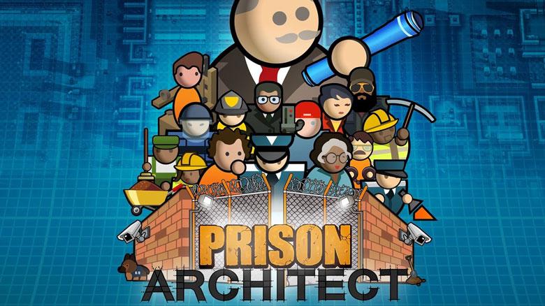 На выставке PDX CON 2017 был представлен первый трейлер мобильной версии тюремного симулятора «Prison Architect: Mobile»