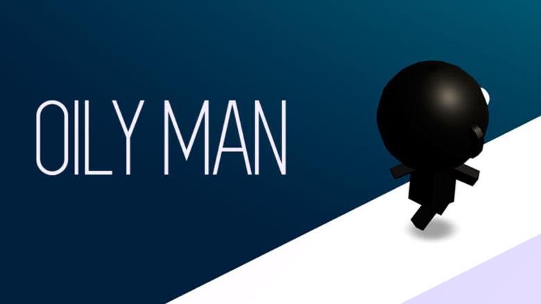 Oily Man — сыграть за Оранг-Миняка и сбежать от уготованной Дьяволом судьбы