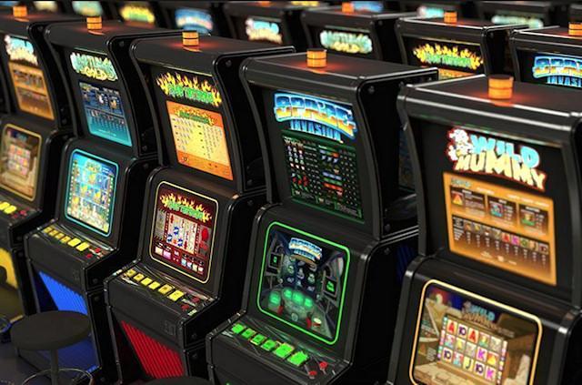 Онлайн казино, взорвавший представление миллионов клиентов