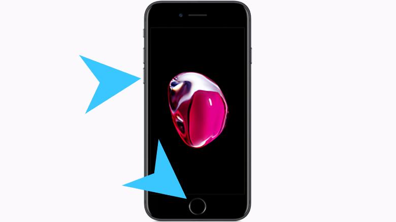 Что делать, если iPhone внезапно «умер»?