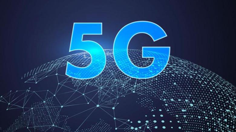 «Билайн» стали первыми в России, кто совершил звонок с 5G. Будущее уже рядом?