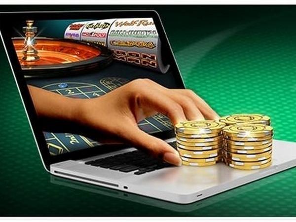 Советы новичкам, что нужно для игры в казино Вулкан