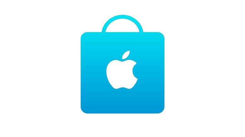 Apple Store – кладезь бесплатных игр и программ