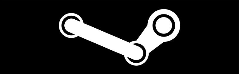 Похоже, пользователи iOS останутся без «Steam Link». Приложение не прошло модерацию в App Store