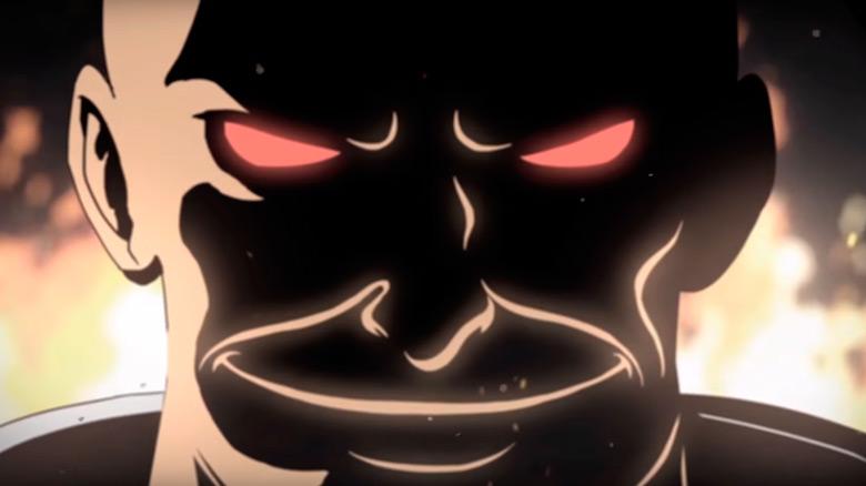 Названа дата выхода переиздания одного из лучших файтингов «Shadow Fight 2 Special Edition»