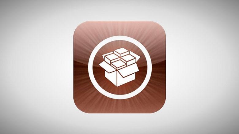 Вышел джейлбрейк для iOS 11 под названием To.Panga