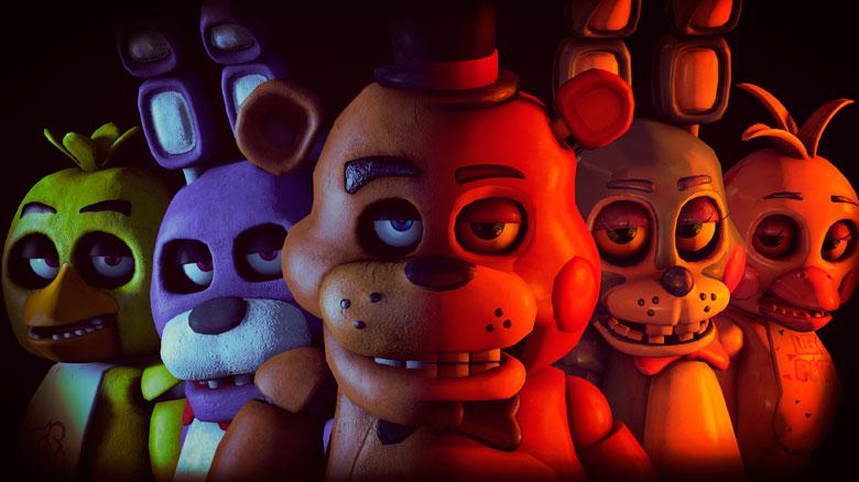 Будет ли выпущена «Five Nights at Freddy's 6»?