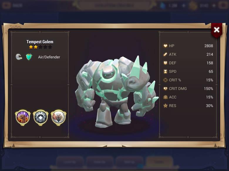 «Might & Magic: Elemental Guardians»: руководства по существам и лучшие из них для вашей колоды