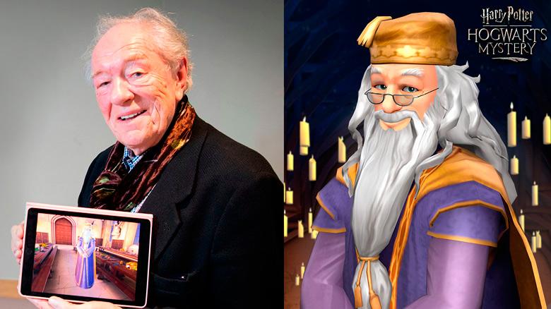 «Harry Potter Hogwarts Mystery» появилась в новозеландском AppStore [софт-запуск]