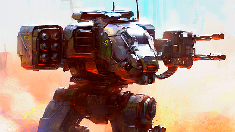 «Tower Defence Generals» — новая игра от авторов кооперативного шутера «DEAD PLAGUE»