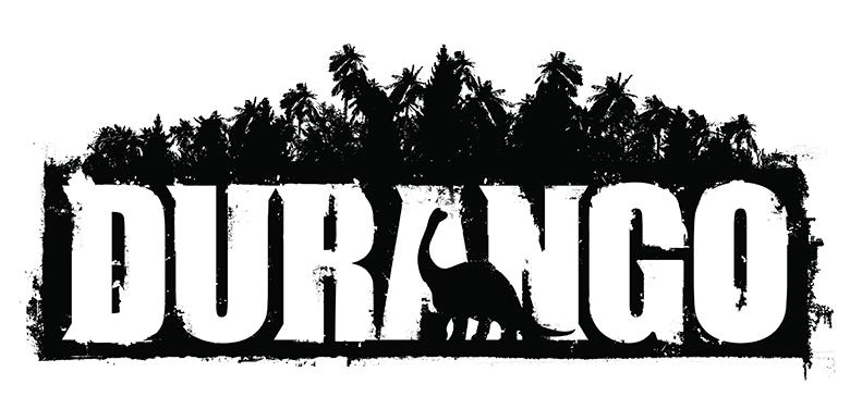 «Durango: Wild Lands»: пять интересных видеороликов, демонстрирующих игровой процесс (и не только)