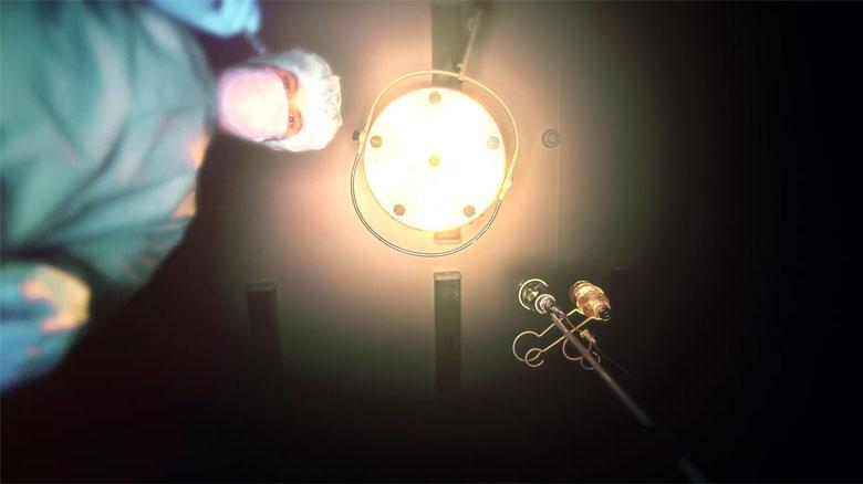 «Bio Inc.: Redemption» – первый трейлер симулятора управления вирусом и ранний доступ в Steam