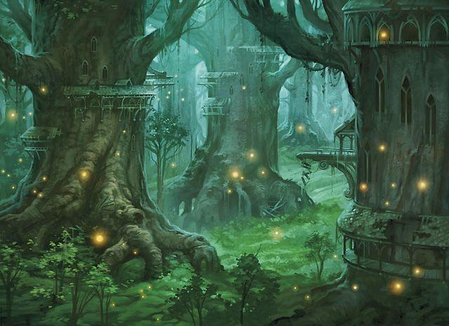 Уникальная игра, помогающая выжить в диком лесу