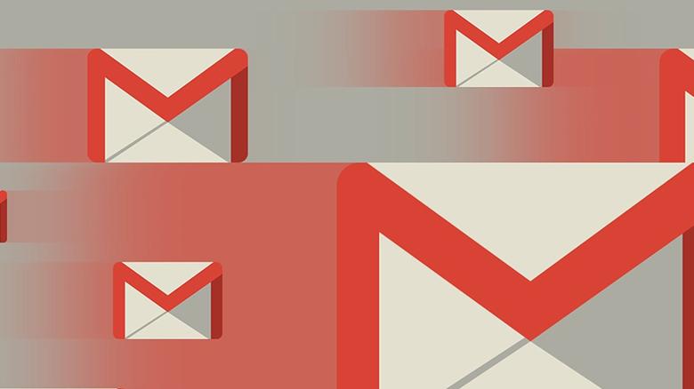 В мобильном приложении Gmail появилась возможность отменить отправку письма