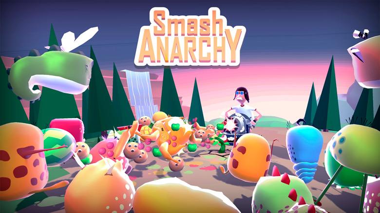 Защитите свой кофе в «Minion Shooter: Smash Anarchy»