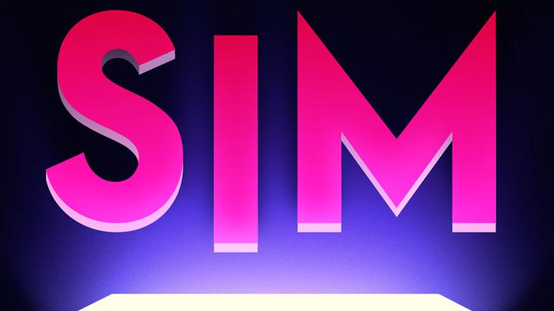 «Simulacra» – ещё один потерянный телефон от создателей «Sara Is Missing»