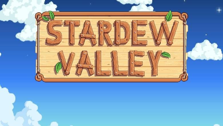 «Stardew Valley» – тяготы и радости деревенской жизни