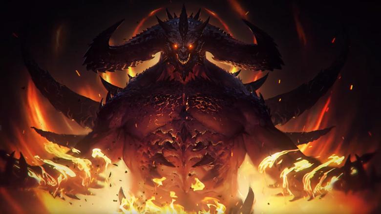 Почему мобильная «Diablo» разочаровала игроков ещё до релиза?