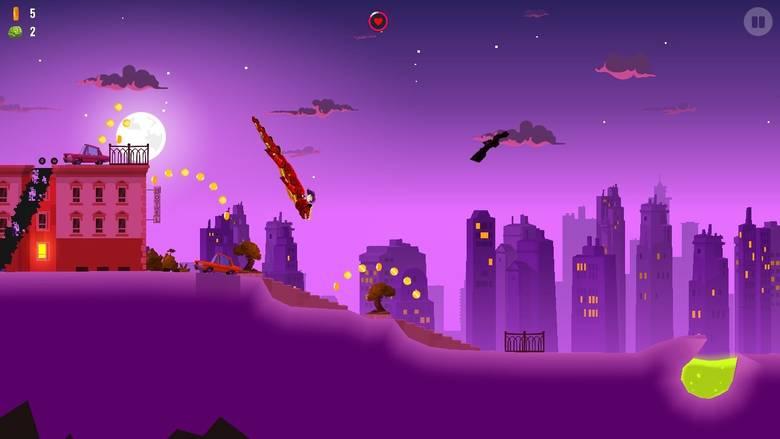 «Dragon Hills 2»: новая игра от авторов… хм. Или нет? [РАЗЫГРЫВАЕМ ПРОМОКОДЫ]